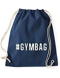Gym Bag Turnbeutel #Gymbag Sportbeutel