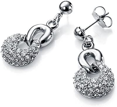 PENDIENTES VICEROY 3172E11000 MUJER FASHION