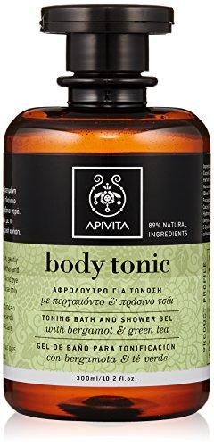 apivita-body-tonic-toning-bath-and-shower-gel-with-green-tea-bergamot-300ml-102oz-hautpflege