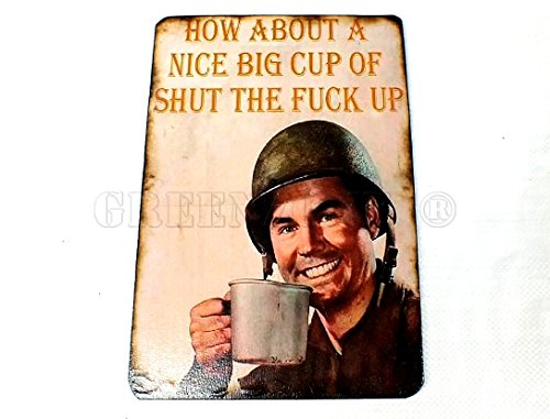 shut-the-fuck-up-wooden-sign-by-greenzone-r-uk-company