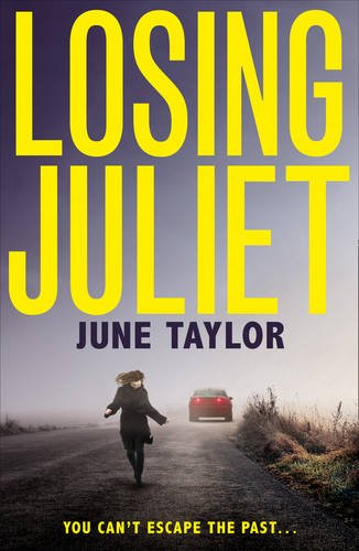 losing-juliet-a-gripping-psychological-drama-with-twists-you-wont-see-coming