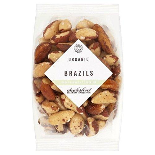 daylesford-orgnica-250g-nueces-de-brasil-paquete-de-6