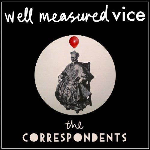 Well Measured Vice (Original)