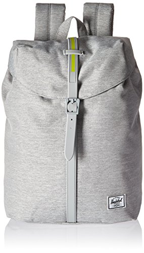 herschel-supply-co-fifteen-post-mid-volume-backpack-light-grey-crosshatch-light-grey-rubber-acid-lim