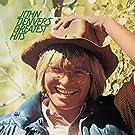 John Denver's Greatest Hits [VINYL]