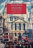 Smallbone Deceased: A London Mystery (British Library Crime Classics) (English Edition)