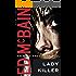 Lady Killer (87th Precinct)