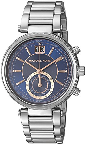 Michael Kors Women's Watch MK6224