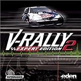 V-Rally 2 - Expert Edition -