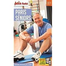Petit Futé Paris seniors