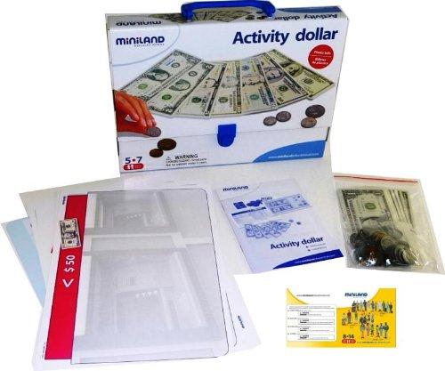 activity-dollar-miniland