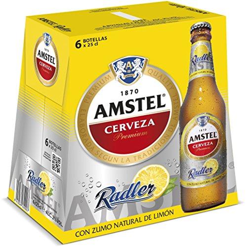 amstel-radler-cerveza-paquete-de-6-x-150-gr-total-900-gr