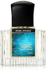 Park Avenue Genuine French Original Eau De Parfum, 50ml