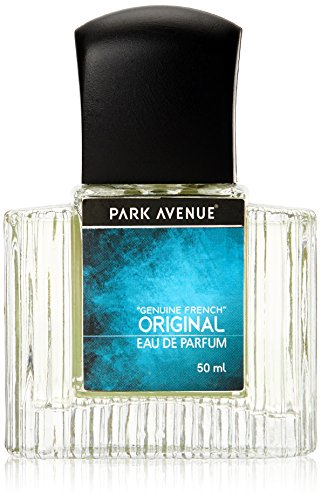 Park-Avenue-Genuine-French-Original-Eau-De-Parfum-50ml