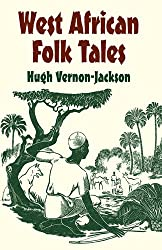 West African Folk Tales (African American)