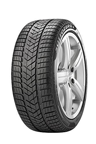 Pirelli Winter SottoZero 3 - 225/45/R17 91H - E/B/72 - Pneumatico invernales