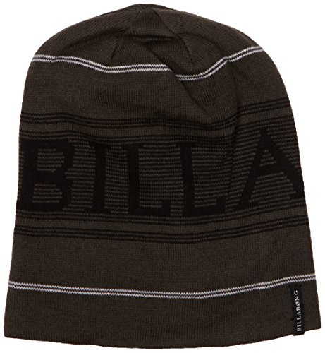 billabong-mens-mayday-reversible-beanie-multicoloured-grey-marle-one-size