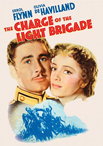 charge-of-the-light-brigade-1936