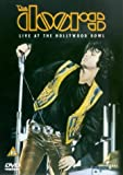 The Doors Live At The Hollywood Bowl [DVD]