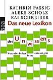 ISBN 3499627310
