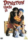 Dunston Checks In [DVD] [1996]