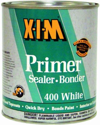xim-11022-primer-sealer-15-calcestruzzo-colore-bianco