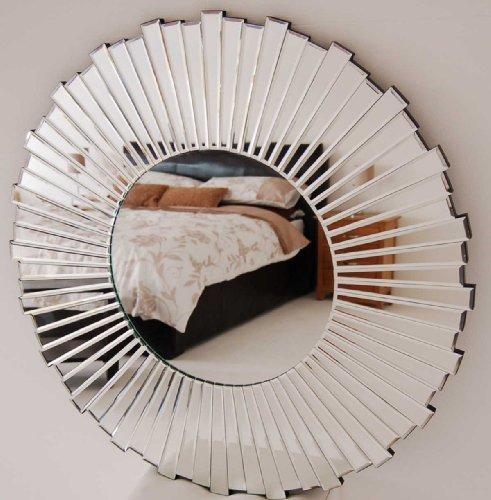 mirrored-furniture-luxus-wandspiegel-starburst-artemis-90-cm