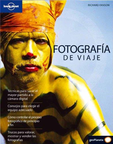 Fotografía de viaje 2 (Viaje y Aventura) por Ricarch I Anson