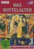 Das Mittelalter - Teil 1+2 - Paket [2 DVDs]