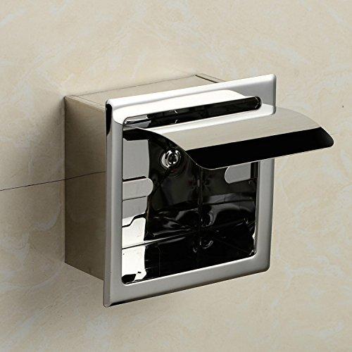 blyc-bad-zubehor-edelstahl-in-wand-oberflache-volumen-karton-box-handtuchhalter-montiert-153125125