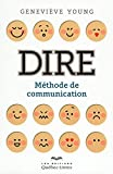 DIRE - Méthode de communication