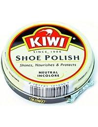 KIWI shoe polish 50 ml (transparent)