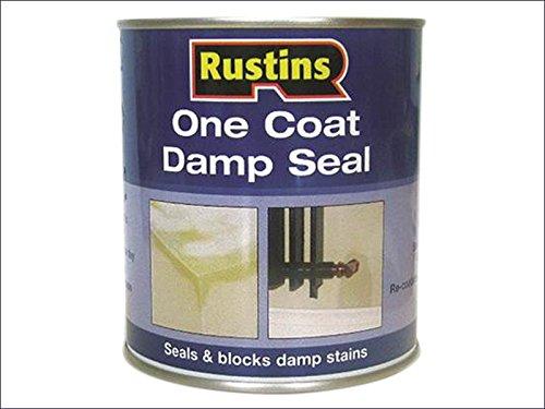 rustins-rusocds1l-sellador-pintura-y-manchas-bloques