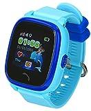 Smartwatch Garett Electronics Kids 4