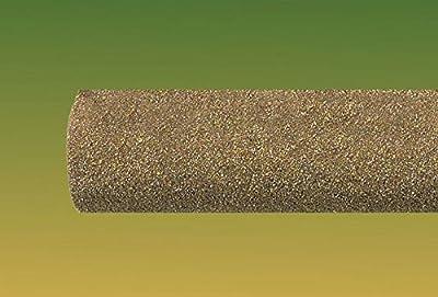 ziterdes 12091–Victory Tapis de jeu Beige 180x 120cm