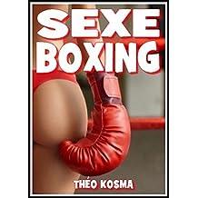 Sexe Boxing