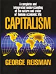Capitalism: A Treatise on Economics (...