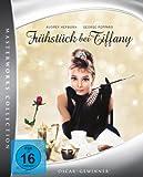 Frühstück bei Tiffany The kostenlos online stream