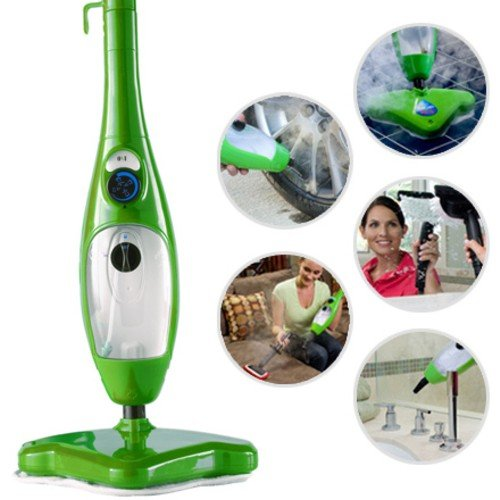scopa-elettrica-a-vapore-vaporetto-lavapavimenti-tappeti-multiuso-5-in-1