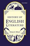 #7: History of English Literature