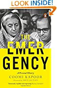 #9: The Emergency: A Personal History