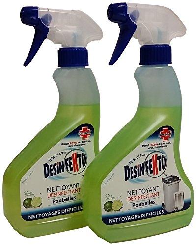 desinfekto-nettoyant-desinfectant-poubelles-aux-actifs-de-citron-vert-500-ml-lot-de-2