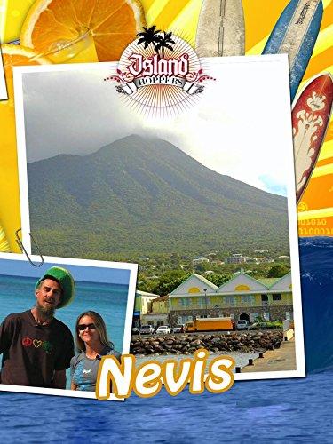 Island Hoppers - Nevis [OV] -