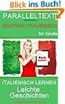 Italienisch Lernen - Paralleltext - L...