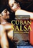Cuban Salsa - Dance Course - Cuban Salsa - Dance Course