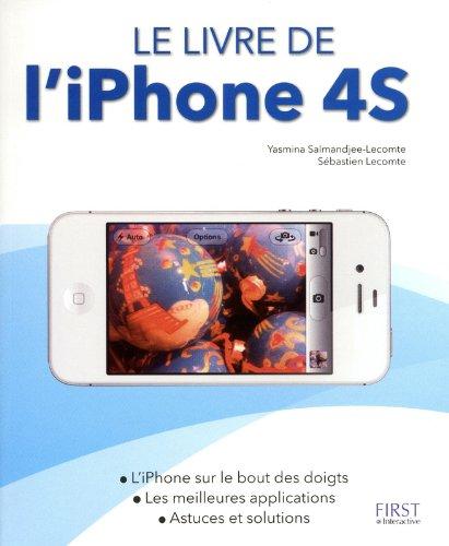 livre-de-iphone-4s