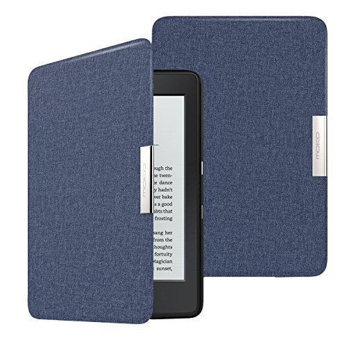 Other Cell Phones & Accs Good Universal Tab Tasche Aufstellbar Für Alle 10 Zoll Tab Blau Schutzhülle 360 Grad Complete In Specifications