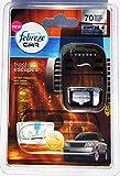 Best Febreze Car Fresheners - Febreze Désodorisant voiture après Tabac voiture grille d'aération Review