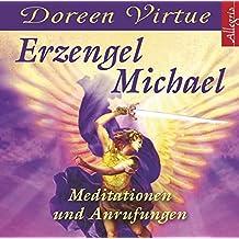 Erzengel Michael: 1 CD