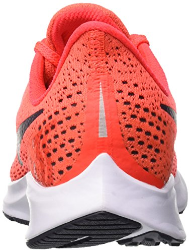 competitive price c54ed eb033 Nike Air Zoom Pegasus 35 Younger Older Kids Running Shoe - Red   AH3482-600    FOOTY.COM